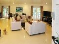 leanstay-foyer