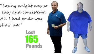 ScottLost165